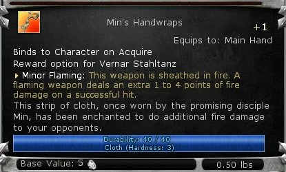 Item Weapon MinsHandwraps Description.jpg