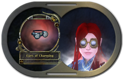 Eyes of Charming Worn.png